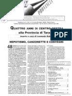 Appunti Prov-12