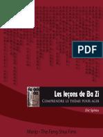 Lecons_de_BaZi_extrait