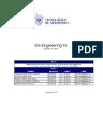 S3-Caso_Elio-F110125-V4.0