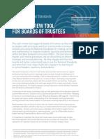 Self-review Tool_BOTs[1]