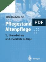 Pflegestandards Altenpflege ( PDFDrive )