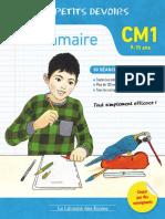 nanopdf.com_les-petits-devoirs-s