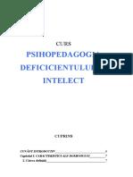 psihopedagogia-deficientului-de-intelect (1)