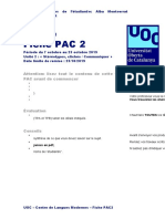 FRB2.1_Fiche PAC2
