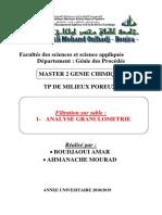 TP-MILIEUX-POREUX (1) (1)