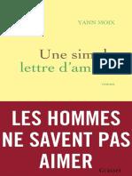 [Yann_Moix]_Une_simple_lettre_d_amour(z-lib.org)