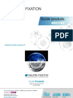 guide-produit-industrie-mau_fix_e8-lnew1