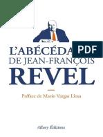 L'Abécédaire de Jean-François Revel by Jean-François Revel (Z-lib.org)