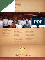 pme-annual-report-2010_copy