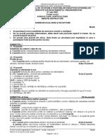 Tit_002_Agricultura_Horticultura_M_2021_bar_model