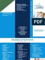 TRIPTICO-UC-MUSICOTERAPIA-DEF1 (1)