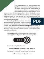 o-que-e-o-maximismo-pdf