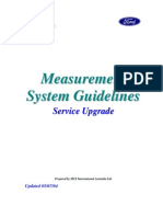 MeasurementSystemGuidelines
