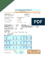 Capacidad Portante C01-E-3.C1-25