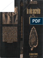 9-La vie secrète des plantes-Peter Tompkins-Christopher Bird