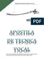 Módulo 1 -tecnica vocal completa_001