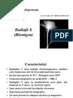 C1-2. Radiatie X.gs