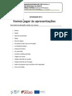 ATIVIDADE Nº 1_05_04_2021