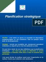 cour planification stratégique3