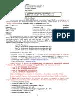 PV commission appel d'offre n 52-Pr-2011
