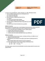 Togo-BEPC-2014-Physiques
