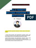 PDF 190 Questões de Direito Constitucional 1-converted
