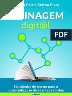 Ensinagem Digital