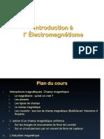 electromagnetisme_diapo1