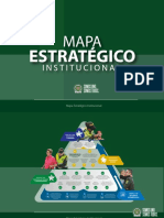 infografia_mapa_estrategico_-_contraloria_final
