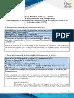 Guía para el desarrollo del componente práctico-Unidad 2-Fase 3-Componente práctico (1)