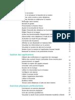 HUAWEI WATCH GT 2 Guide d_x27;utilisateur-(DAN-B19&LTN-B19,01,fr)
