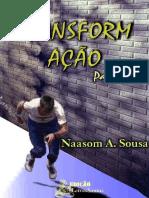 Naasom a. Sousa - Transformao 01 - A Misso
