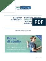 BandoBDS20_15102020