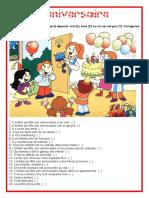 description-image-anniversaire-briser-la-glace-feuille-dexercices-unaun-mentorat-_106044