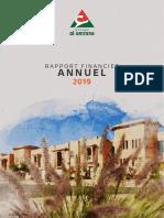 RFA_GAO_2019_DEF(1)