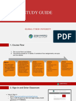 STUDY GUIDE_2020_BINUS