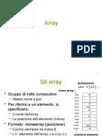 10_1_Array