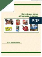 [cliqueapostilas.com.br]-marketing-de-varejo-e-promocao-de-vendas