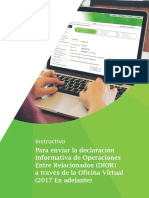 Instructivo-Enviar-Declaracion-DIOR-2017
