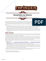 Segredos-da-Magia-Teste-de-Jogo-das-Classes_5fba68092db73