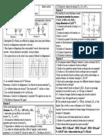 devoir-2-modele-1-physique-chimie-tc-semestre-2