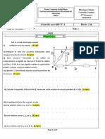 devoir-2-modele-5-physique-chimie-tc-semestre-2