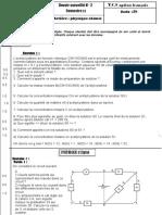 devoir-2-modele-10-physique-chimie-tc-semestre-2