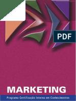 [cliqueapostilas.com.br]-marketing