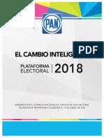 Plataforma Pan Final 2018 PDF (1)