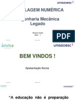 Aula_0_Apresentao_Modelamento_Numrico_20210303203424