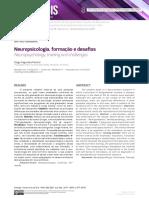 Neuropsicologia_formacao_e_desafios