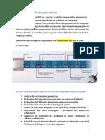 Projet InfoDev Introduction