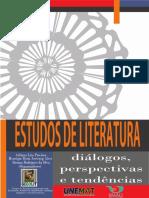 estudos_literarios