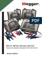 MIT515--MIT525--MIT1025--MIT1525_UG_fr_V06